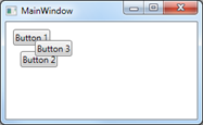 WPF Canvas 1
