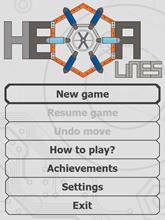 HexaLines_2