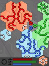HexaLines_4
