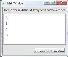WPF Window 2