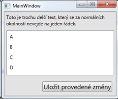 WPF Window 3
