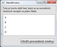 WPF Window 3