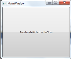 WPF Window