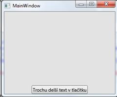 WPF Window