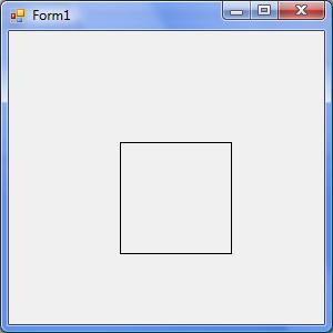 Obyčejný čtverec
