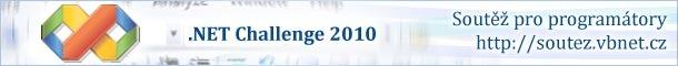 logo160x60