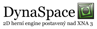 logo_dynaspace_full