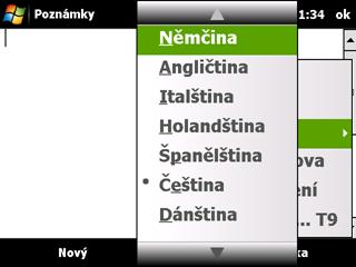 Aktivovaná čeština