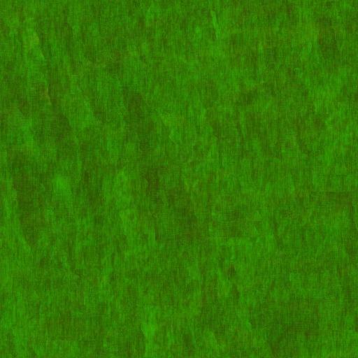 Textura trávy