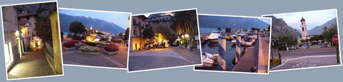 Zobrazit album Saint Tropez 2009 - Limone