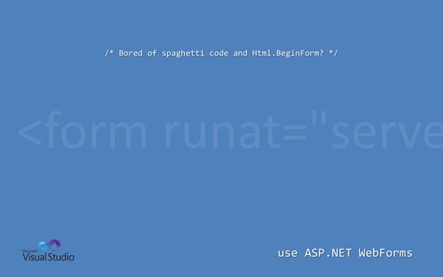 webforms_16_10