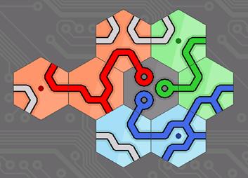 HexaLines-beta1