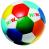 Obrázek míčku
